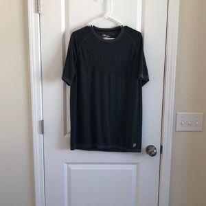 New W/O tags. Fila sport T-shirt
